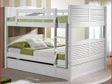 Ikea Lit Avec Rangement Agréable Lit Superposé Escalier Avec Rangement Derniers Mod¨les Lits