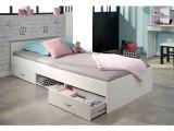 Ikea Lit Avec Rangement Impressionnant Fabriquer Un Lit Avec Rangement Nouveau Matelas Oeko Tex