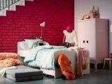 Ikea Lit Bebe Evolutif Élégant 71 Meilleures Images Du Tableau La Chambre D Enfant Ikea En 2019