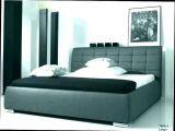 Ikea Lit Bebe Evolutif Frais Charmant Table A Langer Amazon Nouveau Superbe Lit Evolutif Bebe