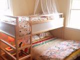 Ikea Lit Bebe Evolutif Inspirant Décoratif Ikea Chambre D Enfant Avec Cloison Chambre Beau Chambre