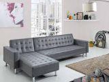 Ikea Lit Bebe Evolutif Meilleur De Canape Convertible Cuir Lit Bebe Evolutif Banquette Lit Canape