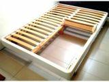 Ikea Lit Extensible Bel Lit Banquette Double Lit Double 140—190 Ikea Banquette Lit Double