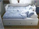 Ikea Malm Tete De Lit Génial Lit A Baldaquin Ikea Italian Architecture Beautiful Lit A Baldaquin