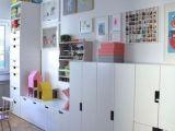 Ikea Stuva Lit Agréable List Of Pinterest Play Rooms Ikea Stuva for Kids Images & Play Rooms
