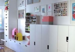Ikea Stuva Lit Agréable List Of Pinterest Play Rooms Ikea Stuva for Kids Images & Play Rooms