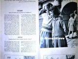 Ikea Stuva Lit Beau 53 Luxe Ikea Lit Stuva