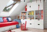 Ikea Stuva Lit Belle Meuble Stuva Ikea Inspiré so Many Ways to Use Ikea Stuva System In