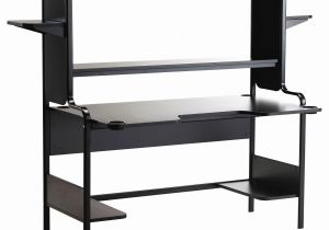 Ikea Stuva Lit Douce Black Wood Desk Ikea Unique Bedroom 45 Ikea Bedrooms that Turn This
