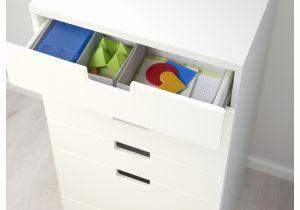 Ikea Stuva Lit Élégant File Cabinet Under Desk Ikea Awesome Mobile File Cabinets by