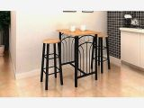 Ikea Stuva Lit Frais Meuble A Langer Pas Cher Table Langer Murale Inspirant Table A