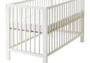 Ikea Stuva Lit Inspirant Cribs Ikea