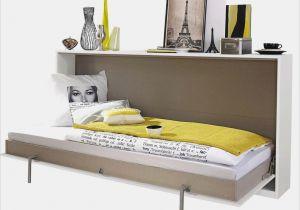 Ikea Stuva Lit Luxe Ikea Stuva Lit élégant Kreatives Wohndesign Faszinierend