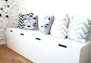 Ikea Stuva Lit Meilleur De Ikea Lit Bebe Blanc solgul Lit Bacbac solgul Ikea Lit De Bebe Blanc