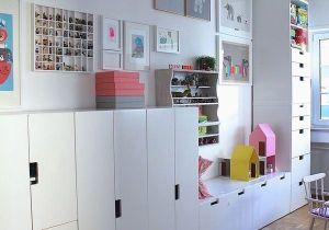 Ikea Stuva Lit Meilleur De Lit A Baldaquin Ikea De Ikea Mattress Sizes Elegant Ikea Queen Size