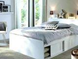 Ikea Tete De Lit 140 Belle Tete De Lit Chez Ikea Charmant Lit Suspendu Ikea Generation