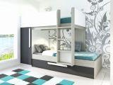 Ikea Tete De Lit 140 Frais Lit Avec Rangement sous sommier Tete De Lit Ikea 180 Fauteuil Salon