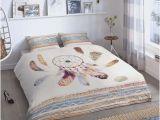 Ikea Tete De Lit 140 Inspiré Le Meilleur De Lit 140 Ikea Luxe Galerie Lit Design Pas Cher