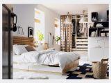 Ikea Tete De Lit 140 Joli Tete De Lit 90 Cm Tete De Lit Ikea 180 Fauteuil Salon Ikea Fresh