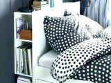 Ikea Tete De Lit 140 Luxe Tete De Lit 200 Tissu Tete Lit Rangement Meilleur Lit Rangement 0d