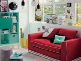 Ikea Tiroir Lit Magnifique Fly Canape Convertible Lit Bebe Evolutif Banquette Lit Canape