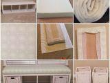 Jeté De Lit Ikea Inspirant Unique Ikea Canape Lit Bz Conforama Alinea Bz Canape Lit Place