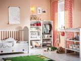 Jouet Lit Bébé Agréable 53 Nouveau Cadre Pour Chambre Bébé Les
