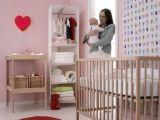 Jouet Lit Bébé De Luxe La Plus De Dément Idée Vis  Vis Exemple Chambre Bébé – Le Design ‡