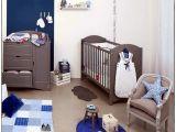 Jouet Lit Bébé Génial Chambre Bébé Taupe Et Rose Inspirational Chambre Bébé Jumeaux Luxe