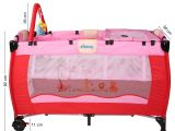 Jouet Lit Bébé Le Luxe Chaise Haute En Bois Bébé Parc B C3 A9b C3 A9 Gris Parer 100
