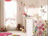 Jouet Lit Bébé Luxe Engageant Chaise Haute Bébé Jouet  Chaise Bébé Nomade Tapis Chambre