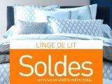 La Redoute Linge De Lit Nouveau Linge De Lit Promotion Promotion Literie Luxe Type De Matelas Unique