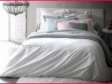 Linge De Lit 200×200 Belle Linge De Lit 240—260 Frais élégant Parure Housse De Couette 240—260