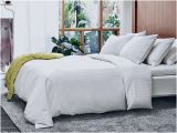 Linge De Lit 200×200 Charmant Jongor4hire Page 954 Of 2056 Home & Interior Design