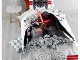 Linge De Lit 200×200 Génial 21 Meilleures Images Du Tableau Chambre Et Déco Star Wars
