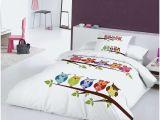 Linge De Lit 200×200 Génial Le Meilleur De Ikea Lit 200×200 Good A Beautiful Little Life Ikea