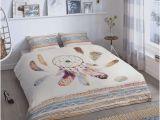 Linge De Lit 200×200 Unique Le Meilleur De Ikea Lit 200×200 Good A Beautiful Little Life Ikea