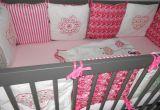 Linge De Lit Bébé Fille Génial Chambre Bébé Fille Gris Et Rose Beau Chambre Bébé Fille Gris Et Rose