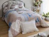 Linge De Lit Becquet Magnifique 99 Best Chambre Romantique Images In 2019