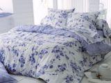 Linge De Lit Bleu Canard Belle 25 élégant S De Terrasse En Palette De Bois