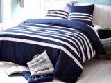 Linge De Lit Bleu Magnifique Housse De Couette Bleu Canard Génial 55 Frais De Linge De Lit Bleu