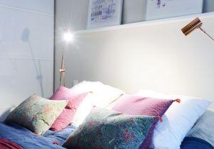 Linge De Lit Caravane Génial Chambre Douillette Dans Un Appartement Parisien Linge De Lit