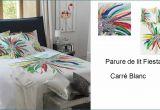 Linge De Lit Carré Blanc Bel Meilleur De Couette Carré Blanc – Intérieure Design Maison
