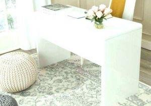 Linge De Lit Carré Blanc Inspiré Table Basse Carré Blanc Laqué Table Basse Noir Laqué Pas Cher