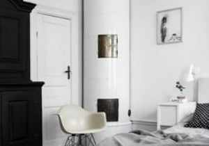 Linge De Lit Carré Blanc Le Luxe 444 Meilleures Images Du Tableau Chambre Cosy Et Confortable En 2019
