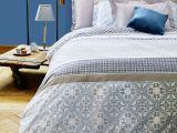 Linge De Lit Carrefour Magnifique Linge De Maison Carrefour Nouveau Parure De Lit Bleu Parure De Lit