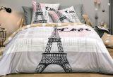 Linge De Lit En Lin Lavé Douce Parure De Lit Paris
