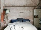Linge De Lit En Lin Lavé Impressionnant 5966 Best Beautiful Bed Linen Images