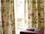 Linge De Lit Grandes Marques Impressionnant Les 38 Meilleures Images Du Tableau Flower Power Linge De Maison