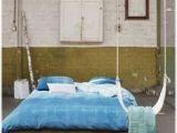 Linge De Lit Grandes Marques Meilleur De 37 Meilleures Images Du Tableau Shades Of Blue